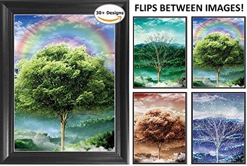 Iv Framed Art - 5