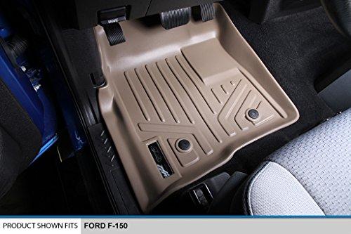Buy 2013 ford f 150 floor mats