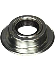 Spicer 2014835 Axle Shaft Seal