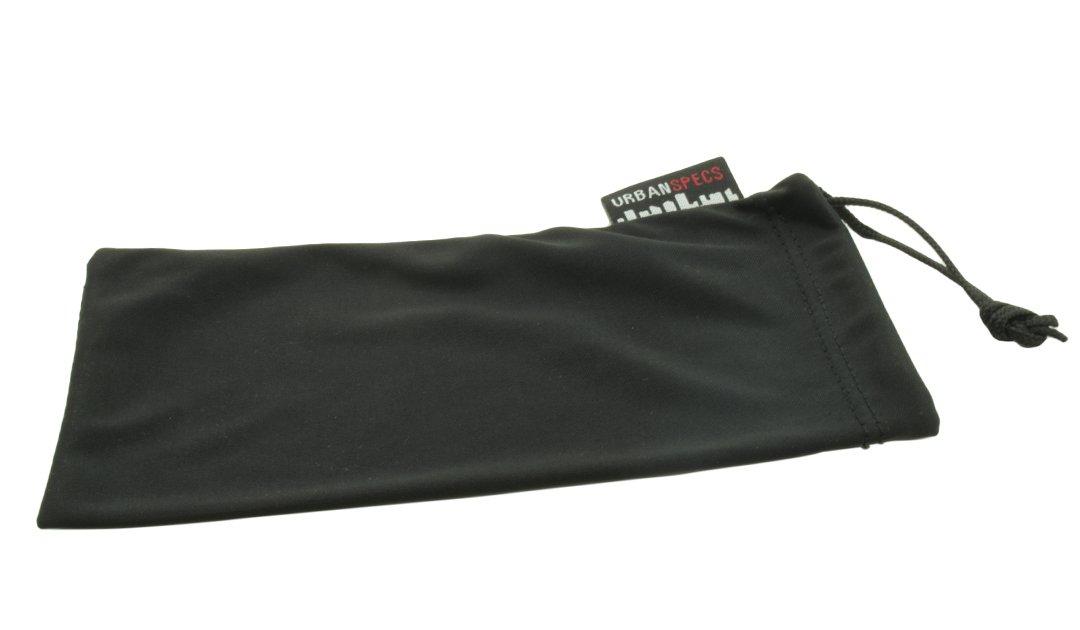 17-Piece Hard-to-Find Fastener 014973390280 Class 8.8 Hex Cap Screws 16mm x 70mm