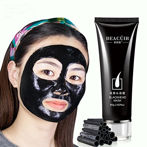 Cream To Remove Spots On Face - 7