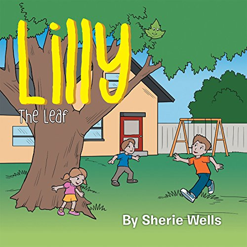 Lilly: The Leaf ()