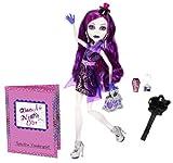 Monster High Ghouls Night Out Doll Spectra Vondergeist, Baby & Kids Zone