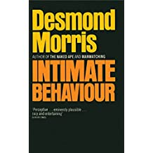 Intimate Behaviour