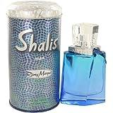Remy Marquis Shalis Paris EDT Spray for Men 3.3 Fl Oz