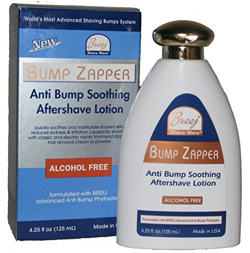 bump-zapper-anti-bump-aftershave-lotion-for-men-women-2