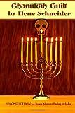 Chanukah Guilt, Ilene Schneider, 1610091442