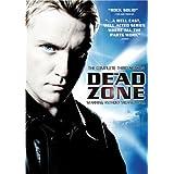Dead Zone: Complete Third Season