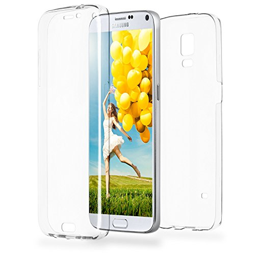 jelly note 4 case - 1