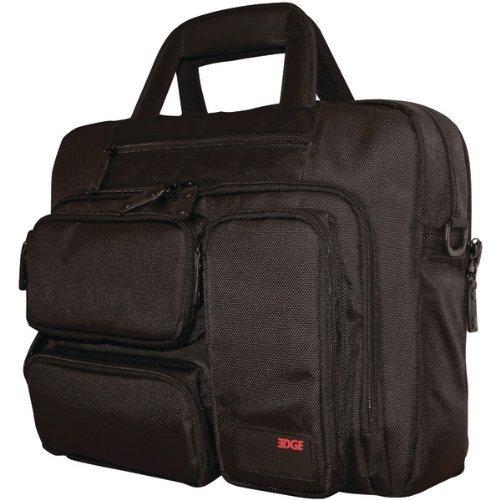 mobile-edge-mebcc1-16inin-corporate-notebook-briefcase