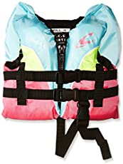 07078f25f Best Life Jackets for Infants