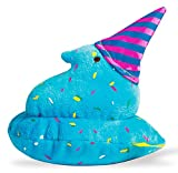 Peeps Party Cake Plush Chick - 5'' - Limited Edition
