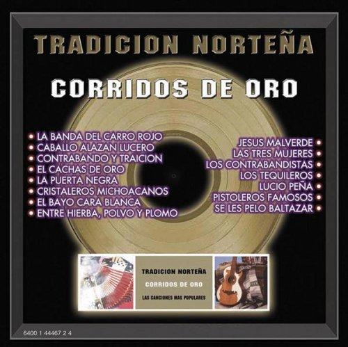 Corridos De Max 65% OFF NEW Oro