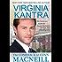 The Comeback of Conn MacNeill (The MacNeills Book 2)