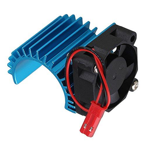 1 16 motor fan - 1
