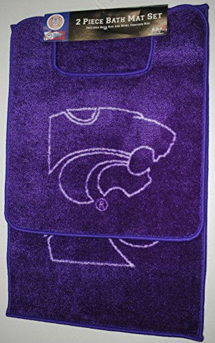All Ncaa Bath Rugs Price Compare