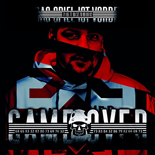 game over by execute on amazon music amazon com