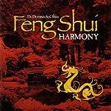 : Feng Shui Harmony