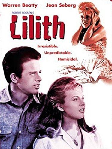 Lilith Film