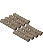 DEI 010542 Brown Titanium Protect-A-Boot Spark Plug Boot Protector