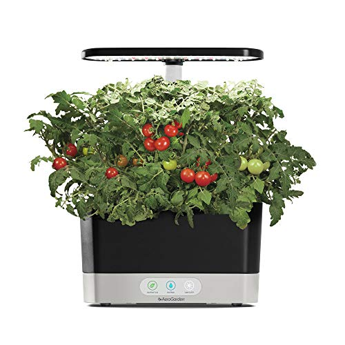 Buy hydroponic systems