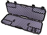 Flambeau Outdoors 6500AR AR Tactical Gun Case