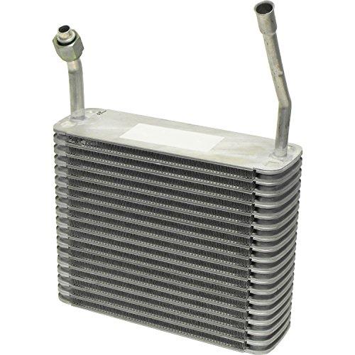 UAC EV 0159PFXC A/C Evaporator Core by UAC