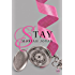 Stay (Tales of Dunham #2)