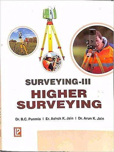 Pdf punmia surveying bc books