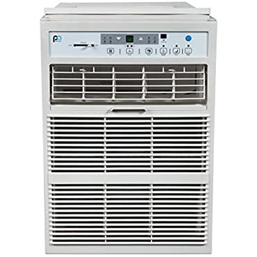 Perfect Aire 10,000 BTU Casement Window Air Conditioner (3PASC10000)