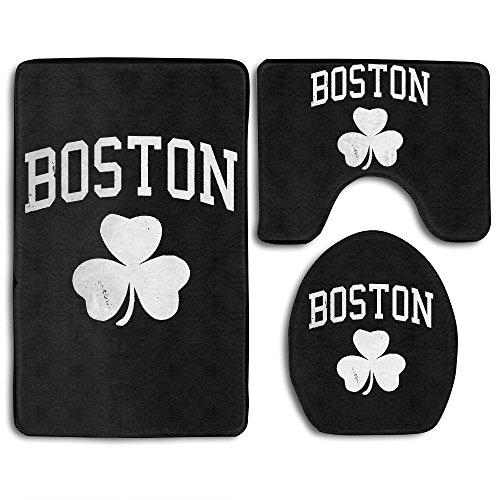 Boston Celtics Toilet Seats Price Compare