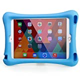 Best MaximalPower iPad Case - MaximalPower Shock Impact Proof Silicone Cover Protective Shell Review
