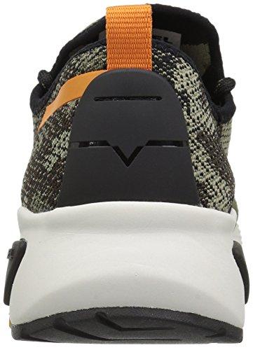Chaussures De Múltiples Y01534 Diesel P1349 39 Hombre Deportes HzxAqEwvq