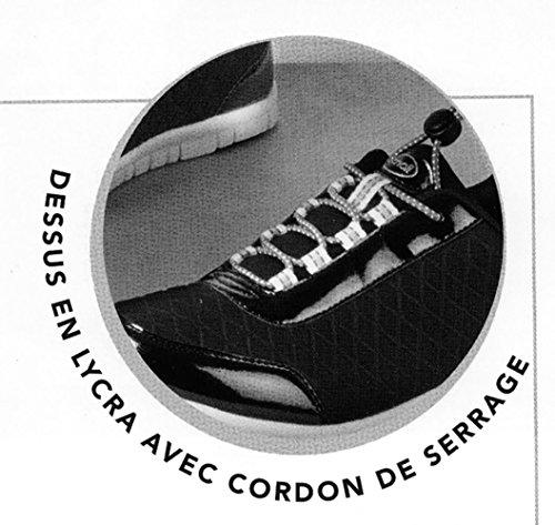 Two Noir Scholl Windstep Windstep Sneakers Sneakers Two Scholl Scholl Noir Two Noir Sneakers Scholl Windstep Windstep ZAqEwOvq