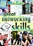 Great Networking Skills, Greg Roza, 1404214208