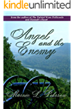 Angel and the Enemy: A Civil War Love Story