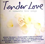 Tender Love Songs