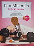bareMinerals Get Started Kit - Fair 9-Piece Kit