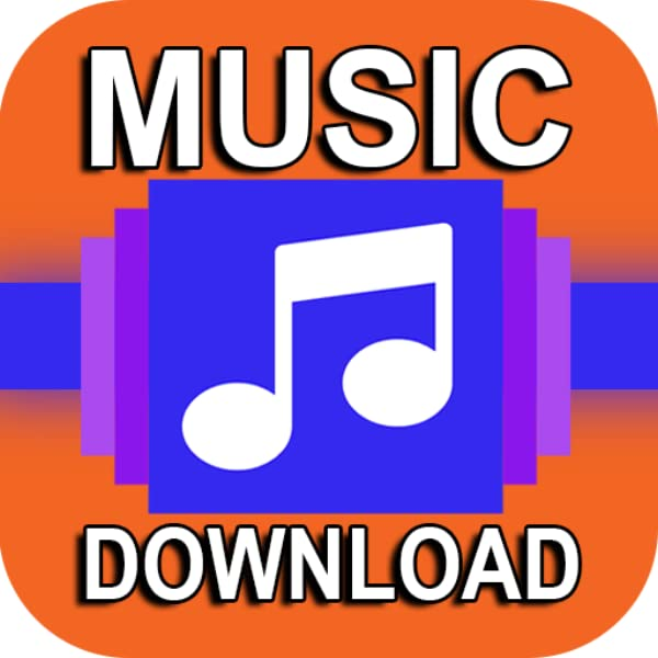Amazon Com Mp3 Music Download Free Downloder Best Platform
