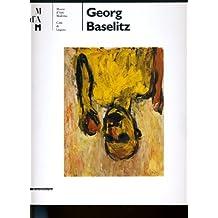 Georg Baselitz