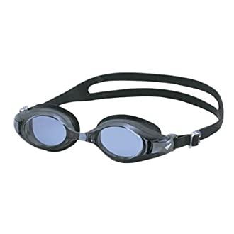 d487f0d07f Best Swimming Goggles Reviews 2018 - Our Top Pick Will Surprise You