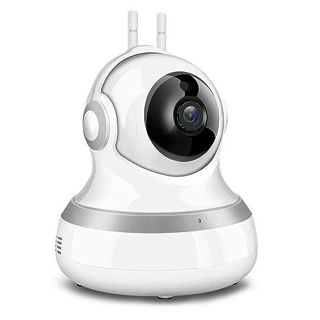 Fbestbody Vigilancia Cámara IP,Camara IP Interior y ...