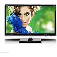 X-STAR DP2710 LED 27 2560x1440 Samsung PLS Glossy