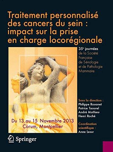 traitement-personnalis-des-cancers-du-sein-impact-sur-la-prise-en-charge-loco-rgionale-35es-journes-