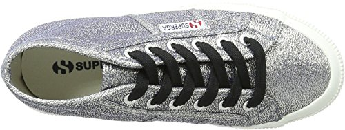 Lamew Mixte Superga Basses Baskets 2754 Adulte 980 Gris grey qPPIwA5an