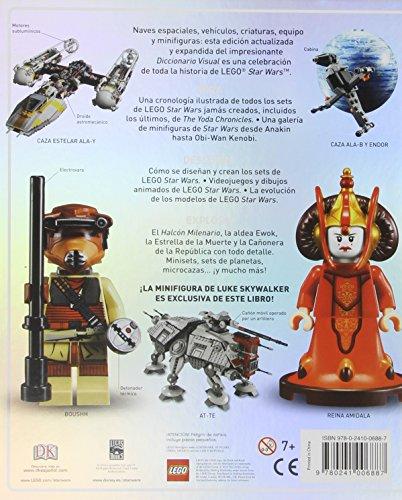 Lego-Star-Wars-El-Diccionario-Visual