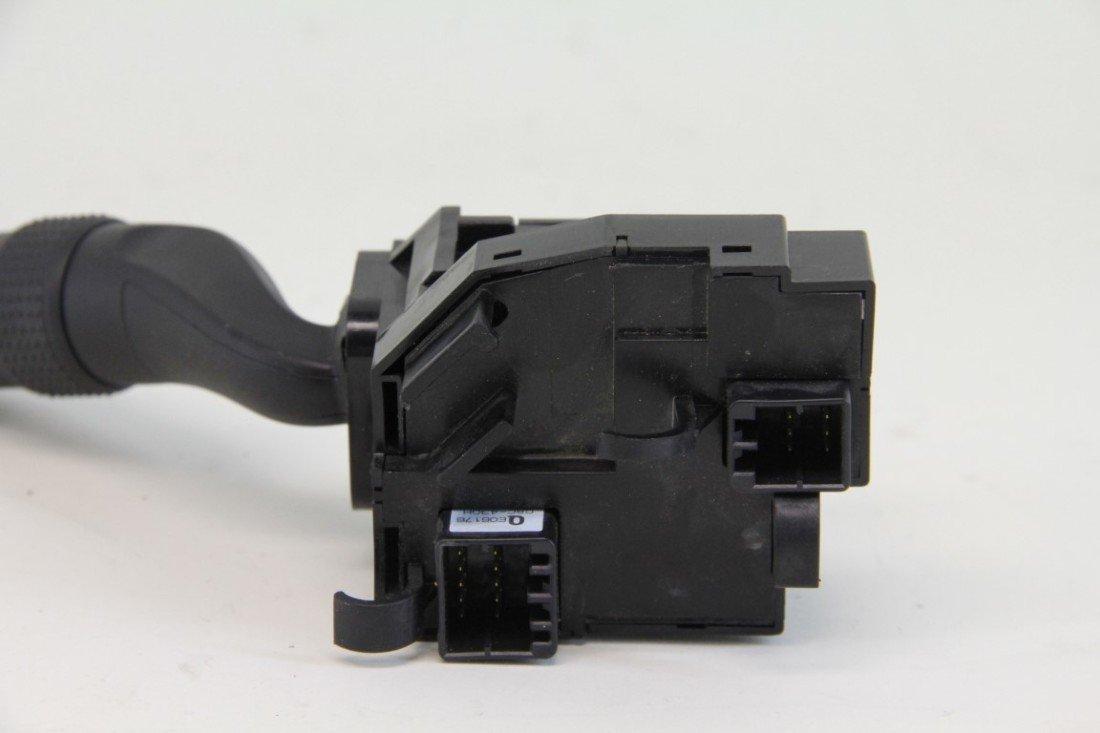Acura 35256-SJA-307 Windshield Wiper Switch