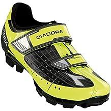 Diadora X-Phantom Jr Shoe - Men's