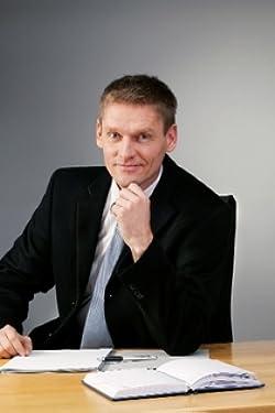 Ole Petersen