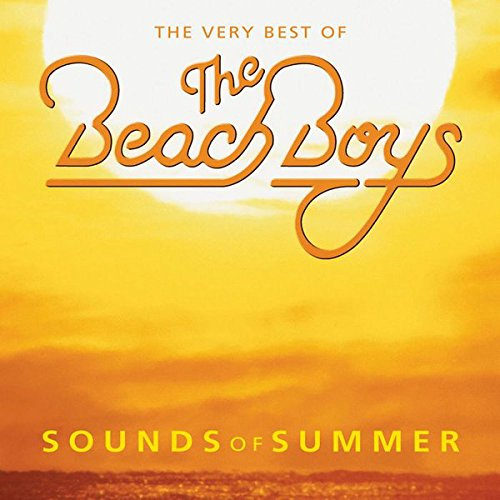 Sounds Of Summer [2 LP]